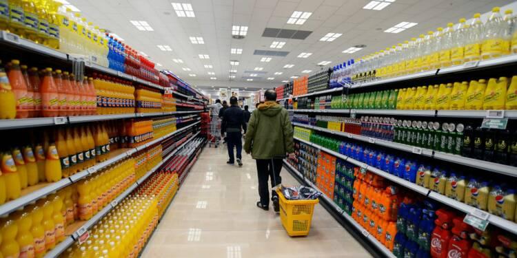 Sodas et alcools forts : faut-il les surtaxer ?