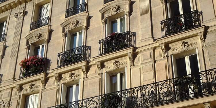 Immobilier : les prix dans 80 villes de France, quartier par quartier