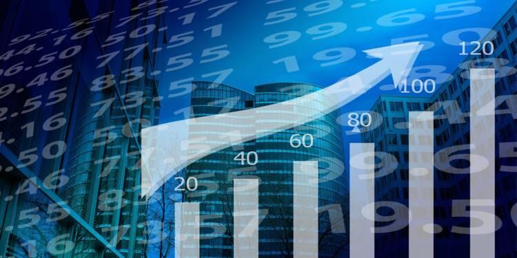 Bastide, le conseil Bourse du jour