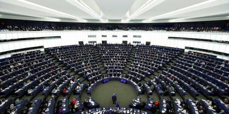 Le Parlement de l'UE s'oppose à la BCE sur les créances douteuses