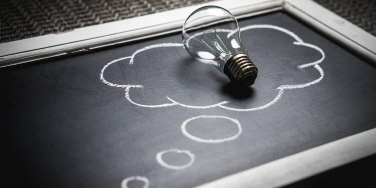 Auto-entrepreneurs, voici comment améliorer vos droits à la retraite