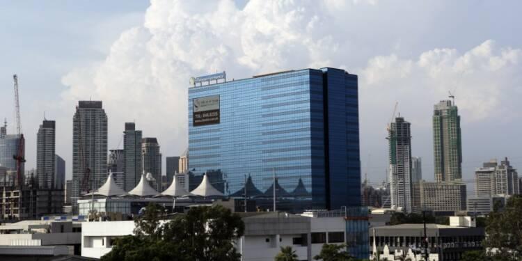 Teleperformance met le turbo pour 2022 et s'offre Wibilong