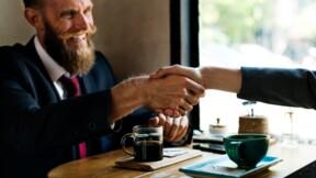 Créer son agence d'intérim en franchise : 10 idées de business méconnues