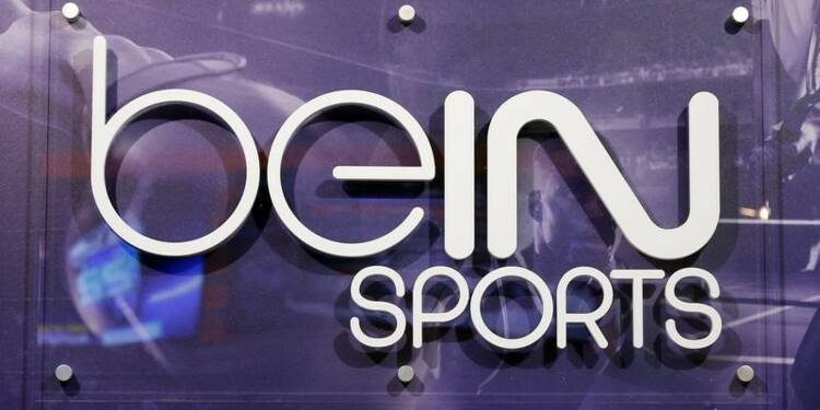 """La justice critique la coopération """"minimale"""" de BeIN Sports"""
