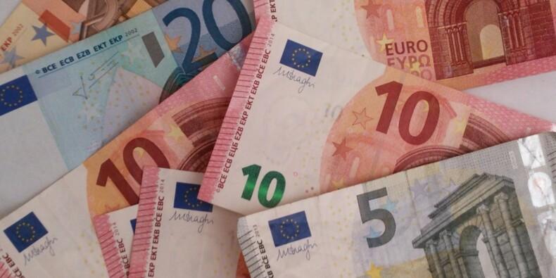 "Taxe d'habitation, ISF, ""flat tax"", TICPE... Les mesures fiscales incontournables du budget 2018"