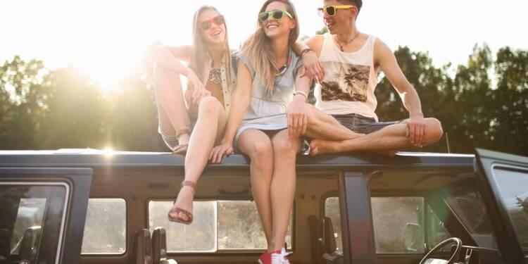 Groupito, la plateforme idéale pour voyager en petit groupe