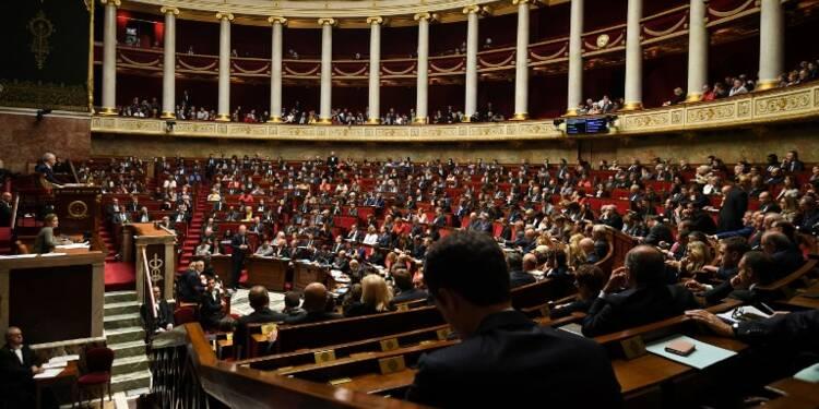 Crédit d'impôt travaux : les députés tentent de sauver les meubles