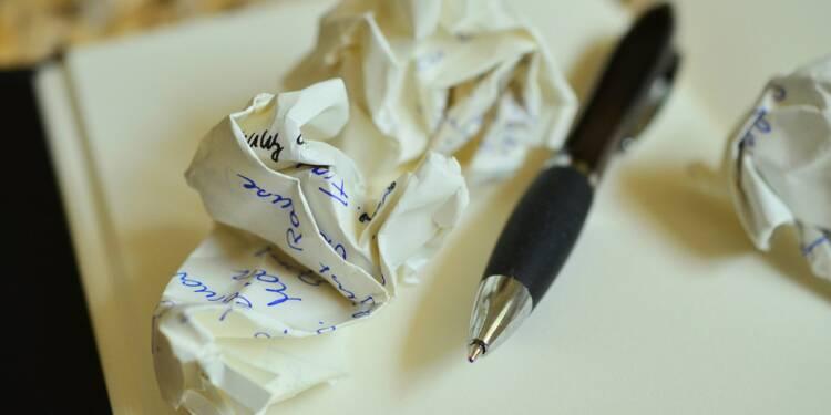 La révocation d'un testament redonne-t-elle portée au testament antérieur ?