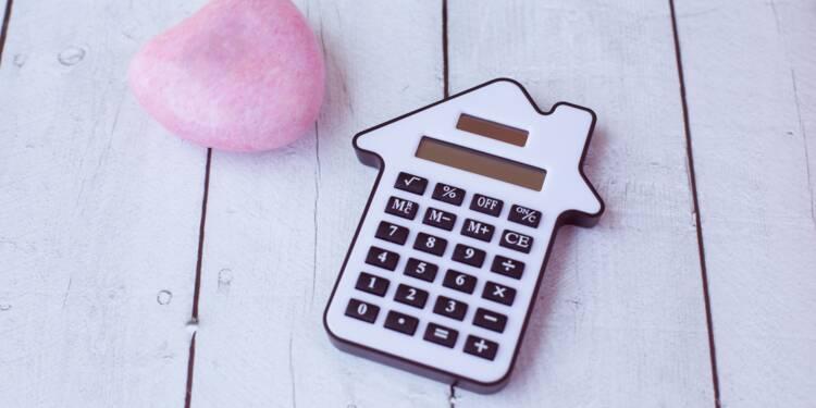 Ce que vous devez réunir pour obtenir un prêt immobilier
