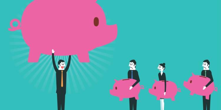 Impôt sur la fortune immobilière : 5 techniques malignes pour le contourner