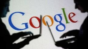 Google renforce la sécurité de Gmail pour les clients à risque