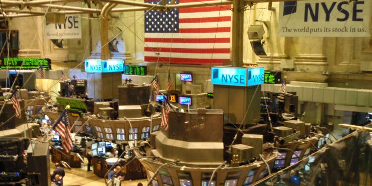 3 indicateurs qui prouvent que Wall Street est hors de prix