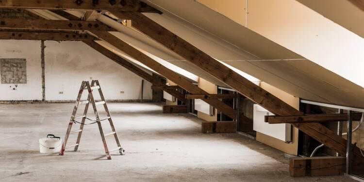 Travaux de rénovation : les aides qui peuvent réduire votre facture