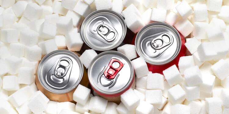 Sondage exclusif Yougov-Capital : les Français très partagés sur la taxe soda