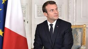 Budget 2018 : Emmanuel Macron est bien le président des riches