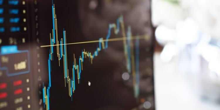 Le gendarme de la Bourse interdit les paris à la baisse sur les actions les plus touchées