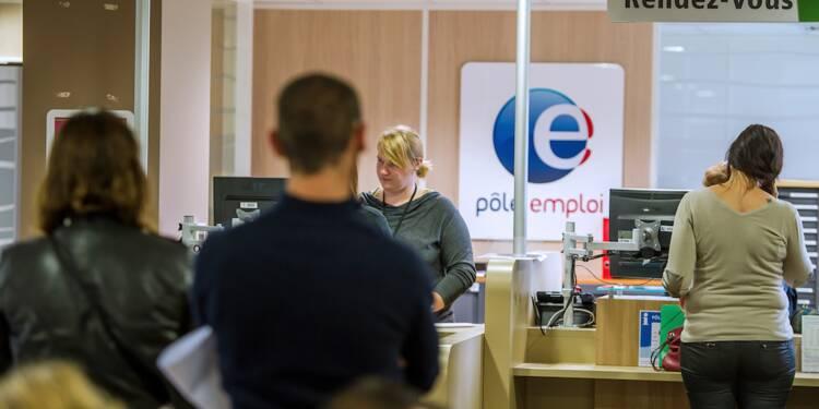 Faut-il contrôler les chômeurs tous les jours ?
