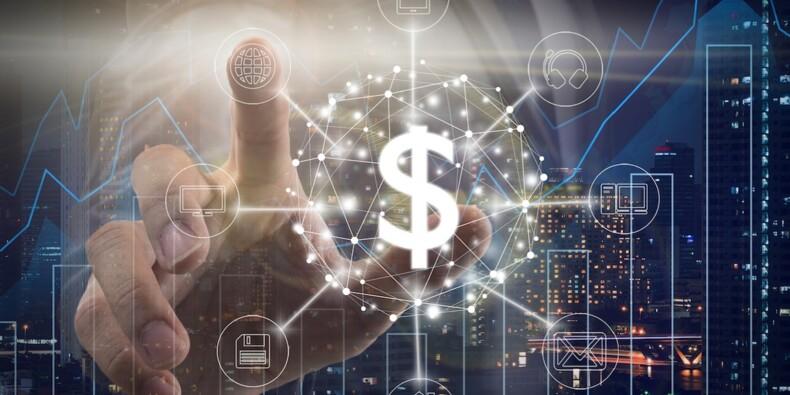 Vous ne comprenez rien à la blockchain ? On vous explique