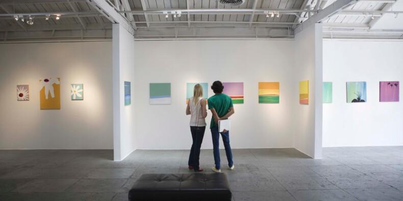 Artsper, la première place de marché pour les galeries d'art européennes