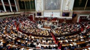 La taxe sur les dividendes enterrée, Le Maire veut une enquête