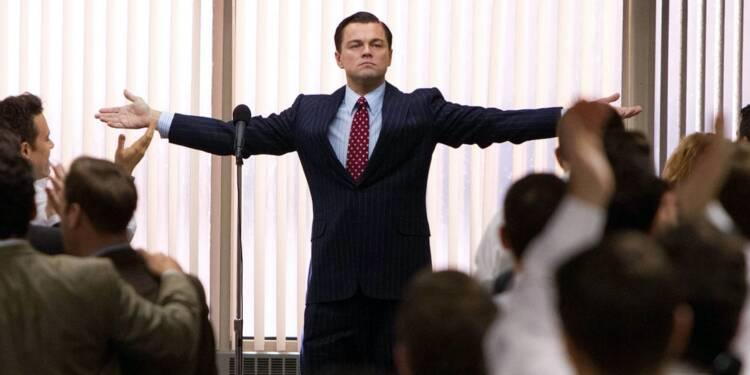 """Le vrai loup de Wall Street déclare que les levées de fonds en bitcoins sont """"la plus grosse arnaque de l'histoire"""""""