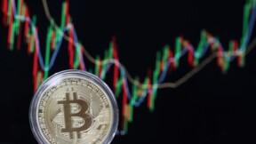 La création du Bitcoin Gold va-t-elle mettre fin à la folle spéculation ?