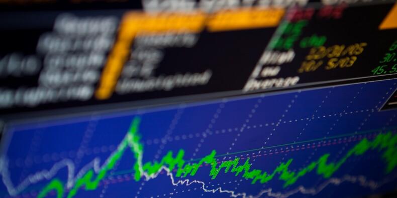Le conseil Bourse du jour : Witbe, de nouveaux marchés en perspective