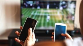 Yalla, l'appli qui va révolutionner le pari sportif entre amis