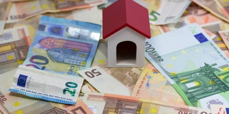 Assurance emprunteur : comment les banques cherchent à protéger leur rente