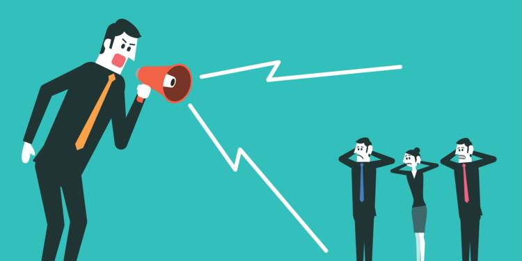 Les 11 erreurs de manager qui cassent leur leadership