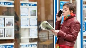 Immobilier : quel doit vraiment être le rôle d'un administrateur de bien ?