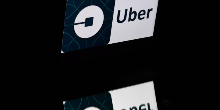 Israël: la justice interdit le service de covoiturage d'Uber