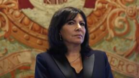 Exclusif : les preuves qu'Anne Hidalgo avait un emploi fictif