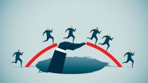 Qui sont les gagnants (et les perdants) depuis la crise?