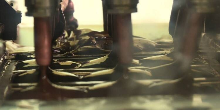 Produire son propre chocolat, nouveau Graal des chocolatiers