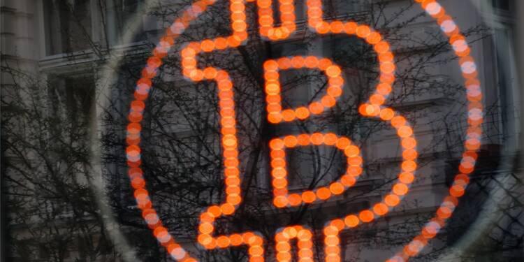 Le gendarme de la Bourse cherche comment encadrer les levées de fonds en bitcoins