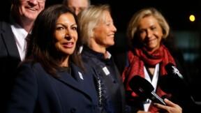 """Emploi fictif : Les Républicains réclament """"des explications plus approfondies"""" à Anne Hidalgo"""