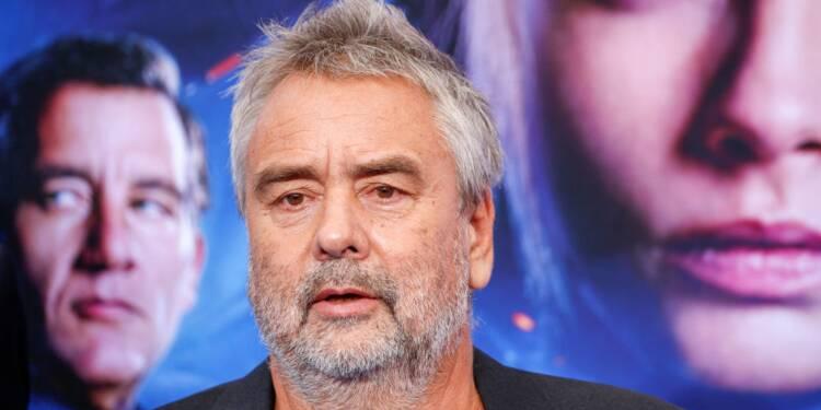 Plombé par Valerian, Luc Besson est-il grillé ?