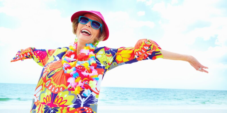 Surprise ! L'indemnité légale de mise à la retraite est revue à la hausse