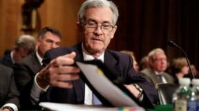 Trump penche pour Powell à la tête de la Fed