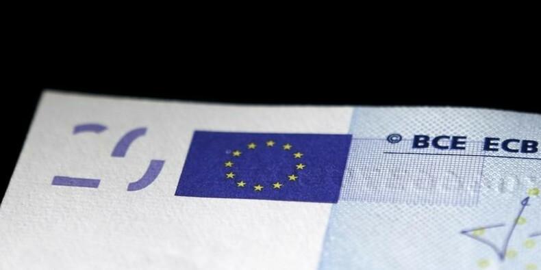 Inflation de la zone euro plus haute que prévu en 2022