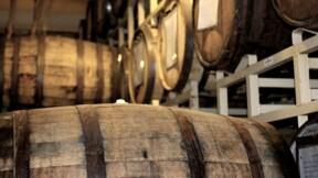 Un vin élevé en fût de chêne est-il forcément meilleur ?