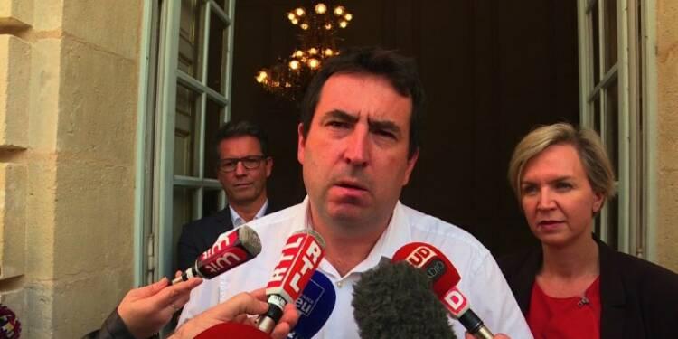 Betclic installe son siège social à Bordeaux
