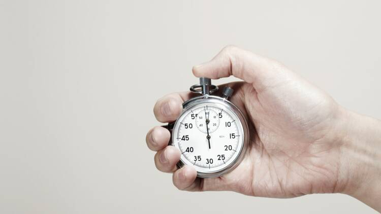 Epargne : plus que quelques semaines pour demander une dispense d'acompte fiscal !