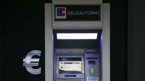 L'Allemagne pourrait dégager un excédent budgétaire de 14 milliards d'euros