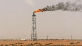 Pour Ryad, il faut continuer de baisser la production pétrolière