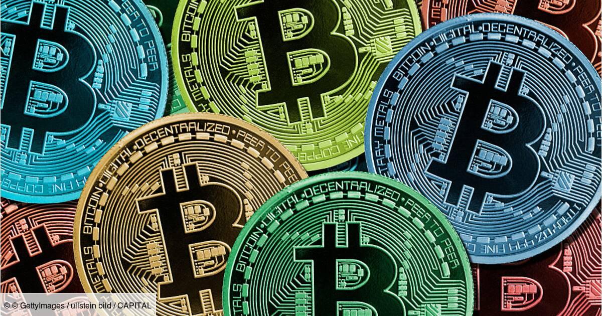 investissement de 180 bitcoins comment une entreprise de cryptographie gagne-t-elle de largent