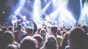 Wyker : l'appli qui vous suggère des concerts selon votre style