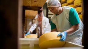 Péligourmet invente le covoiturage de produits régionaux