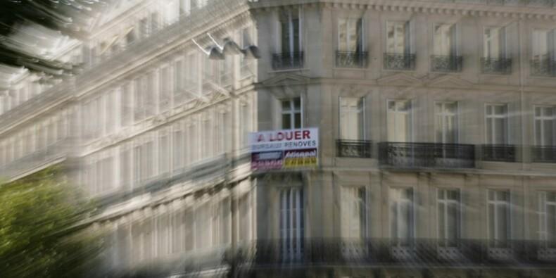 Immobilier : ces mesures qui pourraient booster le marché de la location